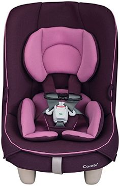 Got a small car? 8 compact car seats sure to fit | Small cars, Car ...