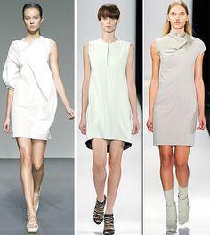 moda minimalista nas ruas - Pesquisa Google