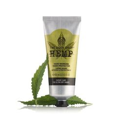 Treat your dry skin with our iconic Hemp hand cream which softens and protects hands. Shop for hemp cream for a heavy duty hydration at The Body Shop. The Body Shop, Body Shop At Home, Cracked Hands, Natural Gel Nails, Types Of Manicures, Dry Skin Remedies, Coconut Oil For Skin, Hand Care, Dry Lips