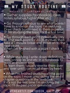 school goals, school study tips, school tips, high school hacks, Middle School Hacks, High School Hacks, Life Hacks For School, School Study Tips, Schul Survival Kits, Survival Prepping, School Goals, School Routines, School Essentials