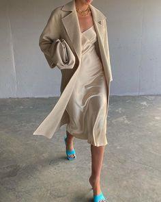 Spring Fashion Tips .Spring Fashion Tips Look Fashion, Daily Fashion, 90s Fashion, Korean Fashion, Fashion Outfits, Fashion Trends, Fashion Hacks, Classy Fashion, Petite Fashion