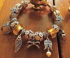 Pandora ✌ ▄▄▄Click http://pand.bzcomedy.site/ ✌▄▄▄ PANDORA Jewelry More than 60% off!#PANDORA #PANDORAring