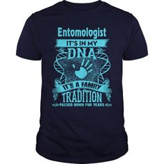 Cool and Awesome Entomologist TShirts and Hooodie Shirt Hoodie