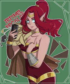 Character Dress Up, Mobile Legends, Bang Bang, True Colors, Disney Characters, Fictional Characters, Fan Art, Disney Princess, Game