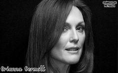 Brianna Dermott