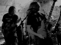 """Funeralium - """"Let people die"""" (live Rouen 2011)"""