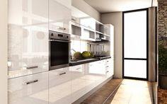 Google Image Result for http://www.interiorsbyjose.com.au/assets/galleries/2/kitchen_white_modern.jpg
