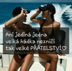Best Frends, Justin Bieber, Beautiful Outfits, Besties, Quotations, Me Quotes, Funny Pictures, Motivation, Live