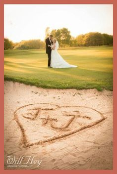 Expert Golf Tips For Beginners Of The Game. Golf is enjoyed by many worldwide, and it is not a sport that is limited to one particular age group. Not many things can beat being out on a golf course o Golf Wedding, Wedding Pictures, Wedding Ideas, Trendy Wedding, Wedding Planning, Dream Wedding, Exotic Wedding, Prom Pictures, Wedding Themes