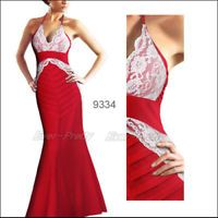 Dresses to Wear to a Wedding | eBay