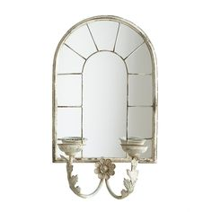 Grecian Sconce - NEW