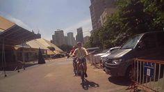 Bangkok City Culture 20160718 Ben