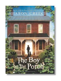 When a young couple finds a boy asleep on their porch, their lives take a surprising turn. Unable to speak, the boy Jacob can't explain his ...