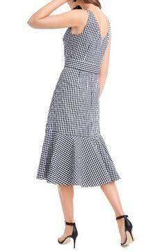 Die 341 besten Bilder von kleid   Cute dresses, Dress skirt und ... 38b4011d18