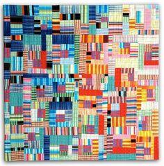L'artiste du vendredi : Diane Melms | L' Atelier d Emma