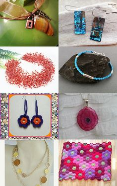 My TREASURE ME PLEASE Favorites! 5/10/15 by Britney Murray on Etsy--Pinned with TreasuryPin.com