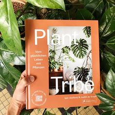 Plant Tribe Book (@planttribebook) • Instagram photos and videos Living Room Inspiration, Interior Inspiration, Alice In Wonderland Garden, Jungle Bedroom, Bedroom Apartment, Apartment Therapy, Living Room Interior, Living Rooms, Judith