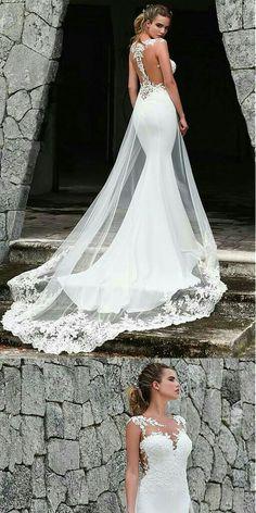 4e9fb6dd3 Las 23 mejores imágenes de vestidos estilo sirena