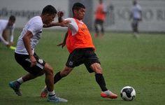 Sub-20 do Santos disputa torneio interestadual em Pernambuco  http://santosjogafutebolarte.comunidades.net/seu-placar-de-rio-claro-x-santos