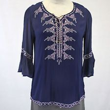 $  29.00 (32 Bids)End Date: May-13 14:40Bid now     Add to watch listBuy this on eBay (Category:Women's Clothing)...