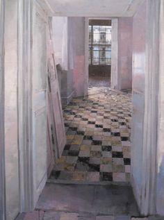 Dal 9 al 30 settembre, la Albemarle Gallery, nel cuore della londinese May Fair, propone una ampia rassegna dedicata all'italiano Matteo Mas...