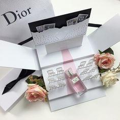 dior invitation - Google 搜尋