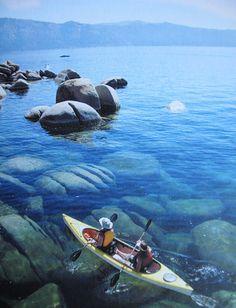Location kayak, vélos, appareils photo, objets, voitures ... entre particuliers grâce à www.PLACEdelaLOC.com #pdll #kayak