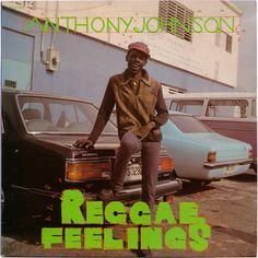 anthony_johnson_reggae_feelings