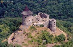 14+1 lenyűgöző hely Magyarországon, amit látni kell!   Hírek   infoRábaköz