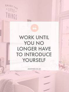 Job & Work Motivation quote Love this quote! It's so motivational and gives me so much strength + inspir. The quote Description Love this quote! Motivacional Quotes, Study Quotes, Life Quotes Love, Revision Quotes, Quotes For Work, Work Sayings, Fire Quotes, Girl Power Quotes, Girl Boss Quotes