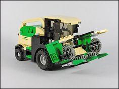 Train Lego, Lego Trains, Triumph Motorcycles, Custom Motorcycles, Lego Cars, Technique Lego, Lego Village, Construction Lego, Lego City Sets