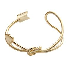 SENFAI 2 Colors Love Knot Bangle Bracelet Peach Heart Arrow Bowknot Cuff Bangle for Women >>> Wonderful of you to drop by to visit our photo. (This is an affiliate link) Heart Bracelet, Love Bracelets, Bangle Bracelets, Heart With Arrow, Gold Bangles, Jewelry Accessories, Rose Gold, Knot, Peach