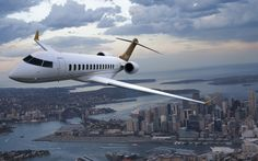 2016 BOMBARDIER GLOBAL 7000 FOR SALE. THE AVAILABLE DELIVERY POSITION IS ENTIRELY OPEN FOR SPECIFICATIONS BY THE NEW OWNER WITH DESIGN ONLY BY MID 2015.  #Bombardier #Global6000 #Global7000 #airplane #aircraft #plane #aviation #executiveaviation #businessjet #businesstrips #jets #privatjets  #luxuryjets  NEED POF  / LOI   !!! E-MAIL:                 IGR.AIRCRAFT.SALES.LENZI@italymail.com GLOBAL 6000 http://iccjet.com/en/13-en/aircraft-for-sale/bombardier-aerospace/112-new-global-6000