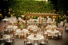 10 1 tips per un matrimonio eco-friendly