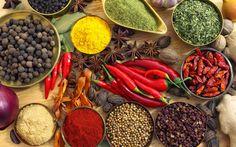 Informação sobre  - Alimentação/Nutrição  - Alimentos/Nutrientes  - Produtos/Ingredientes - Vegetarianismo e Veganismo ™®