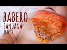 Baby Knitting Patterns, Afghan Crochet Patterns, Baby Patterns, Crochet Baby Bibs, Free Crochet, Knit Crochet, Crochet Hats, Easy Knitting, Loom Knitting