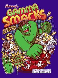 cereal-hulk