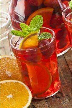 Le #cocktail Keloy on the beach, une valeur sûre pour les #apéritifs ou les soirées. Sa touche fruitée et délicieuse saura vous surprendre !