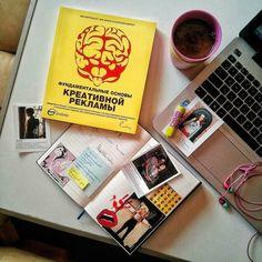 Воскресенье и работа #workout #workhard #sunday #myself #instapic #inspiration #amazing #awesome #nice #cool #notebook #laptop #book #yellow #commercial #kaliningrad #smile #likes # #boft #boftkgd #creative #winter #калининград #реклама #воскресенье #кофеман #coffeemania #myworld #mytable #моймир by lizaveta_pankova