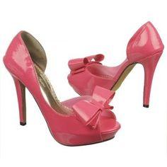 I found this on www.shopfirstdate.com-purdy in pink