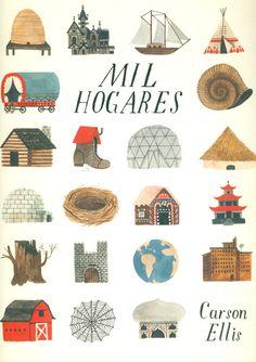 Los libros que compré en El Petit Tresor