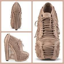iris van herpen shoes