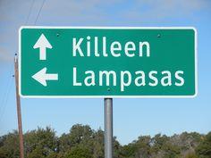 Killeen | ... in your area texas killeen find wireless internet providers in killeen