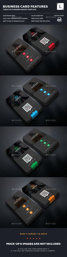 Personal Photography Business Card Template PSD. Download here: http://graphicriver.net/item/personal-photography-business-card/15973257?ref=ksioks