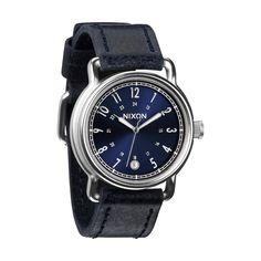 Nixon The Axe Watch $175.00