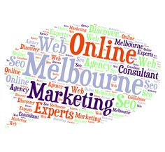 Select here for best online marketing and web marketing experts to advertise business online. We are expert's online marketing consultant providing the affordable services.