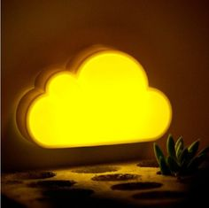 Size: 97x60x62mm Weight:47g Type: White Cloud White Edge,Yellow Cloud White…