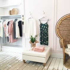 loving our new spring pieces