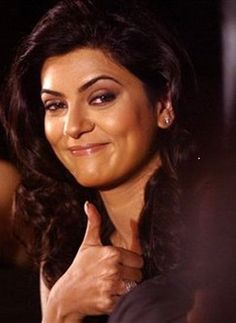 Sushmita Sen to Make Debut in a Bengali Film Nirbaak - Bengali Movies | Reviews | Celebs | Showtimes | Tollywood News | Box Office | Photos | Videos - BongoAdda.com Famous Celebrities, Celebs, Sushmita Sen, November Birthday, Actors & Actresses, Photo And Video, Film, People, How To Make