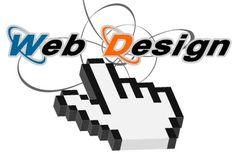 The professional web design services of these companies are equal to the services of IT experts. In fact, they have designers and developers who are deft in many of the programming and scripting languages.